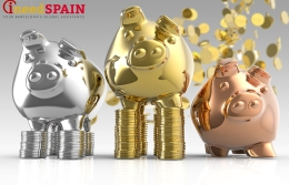 How to invest in Spain- consultations by professionals